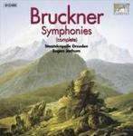 bruckner_cd.jpg