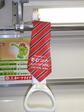 necktie1.jpg